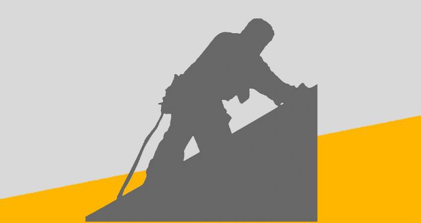 L.R. n. 24_2015 Prevenzione Cadute dall'alto